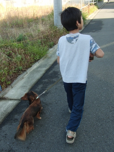 028@お散歩.jpg