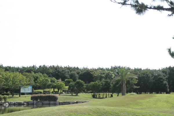 2012-08-18 026@里親会.jpg