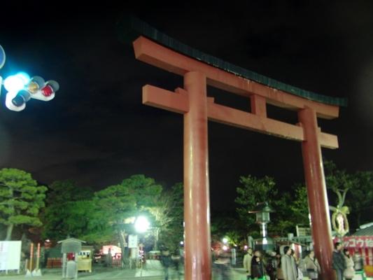 7208@八幡宮.jpg