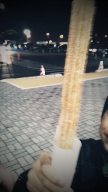 C360_2012-05-04-23-16-16@えびな.jpg