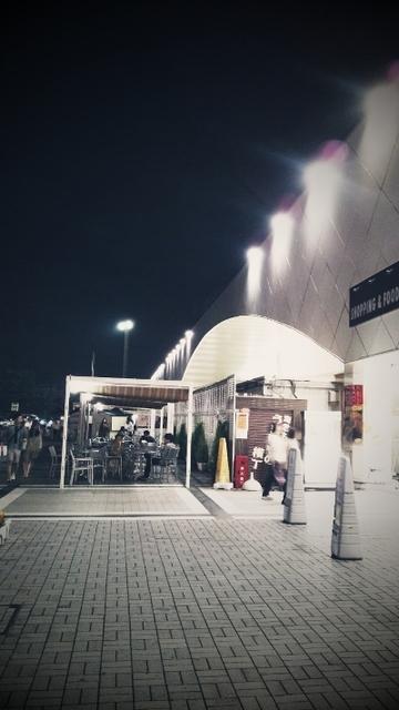 C360_2012-05-04-23-16-37@えびな.jpg