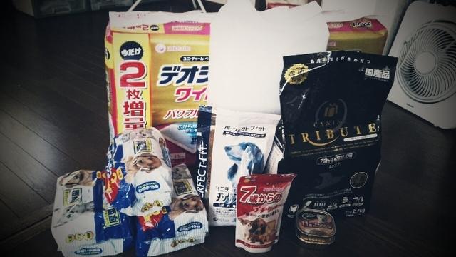 C360_2012-06-08-08-11-54@湘南支援物資.jpg